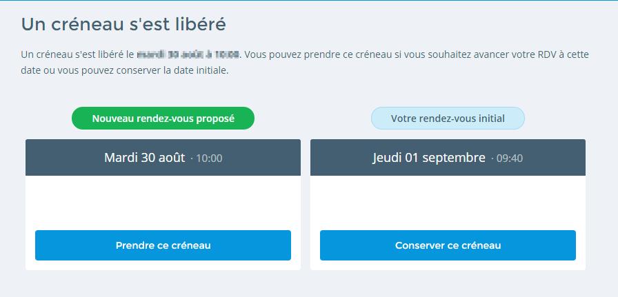 alerte_remplacement_de_rdv_inital_nouveau.png