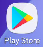 Playstore.png
