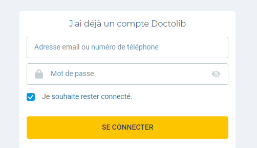 Je_souhaite_rester_connect_..png