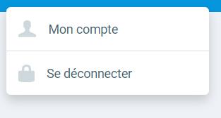 Se_d_connecter.png