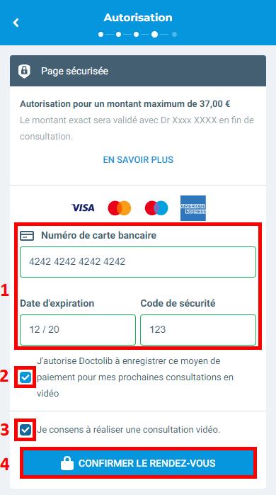 09_saisir_infos_carte_bancaire.png