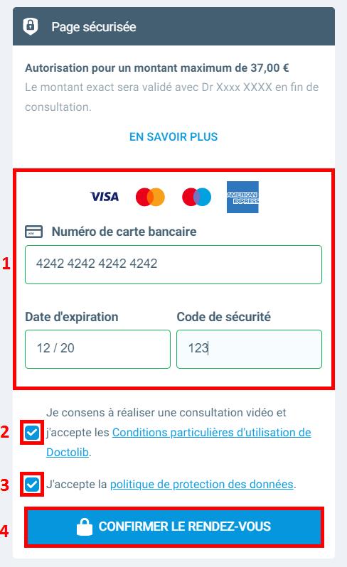 05_saisir_moyen_de_paiement.png