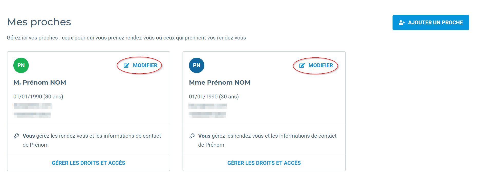 modifier_info_proche.png