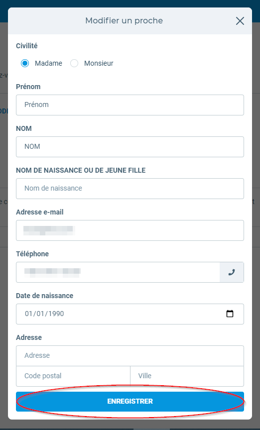 enregistrer_info_proche.png