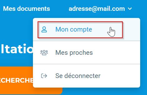 cliquez_sur_mon_compte.png