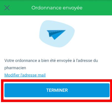ordonnace_5.png