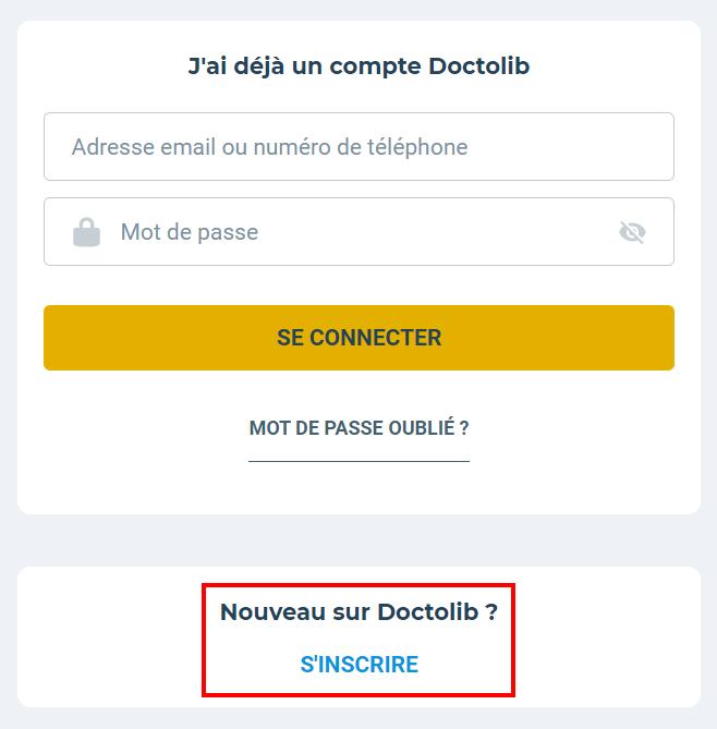 nouveau_sur_docto.png