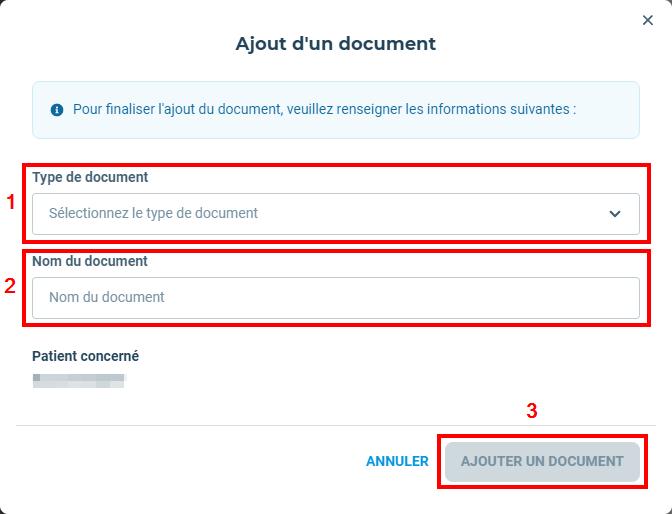 ajout_d_un_document.png