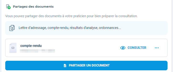 liste_document.png