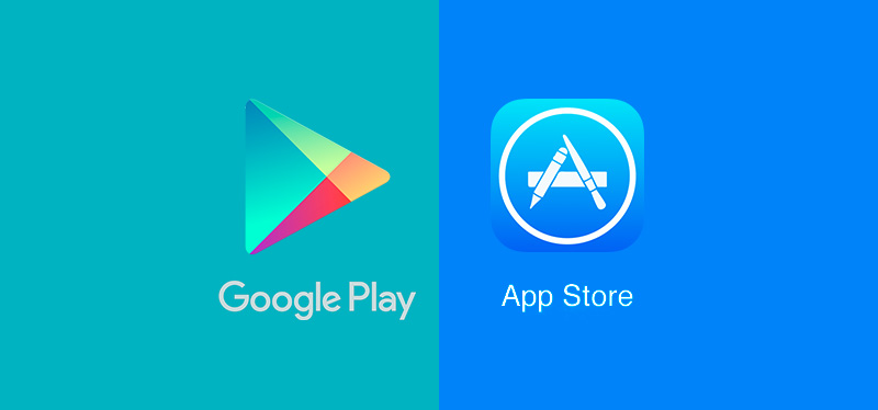 header_PT_0803_The-Differences-Google-Play-vs-Appleu2019s-App-Store__1_.jpg