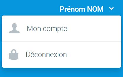 d_connexion.png