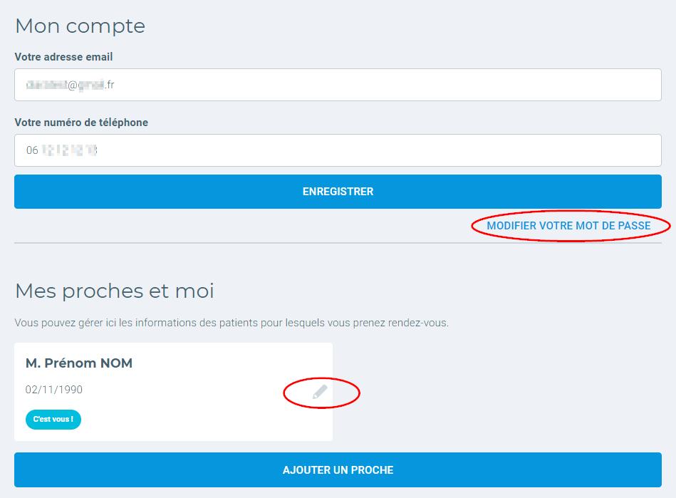 modifier_ajouter_coordonn_es_et_infos_perso.png