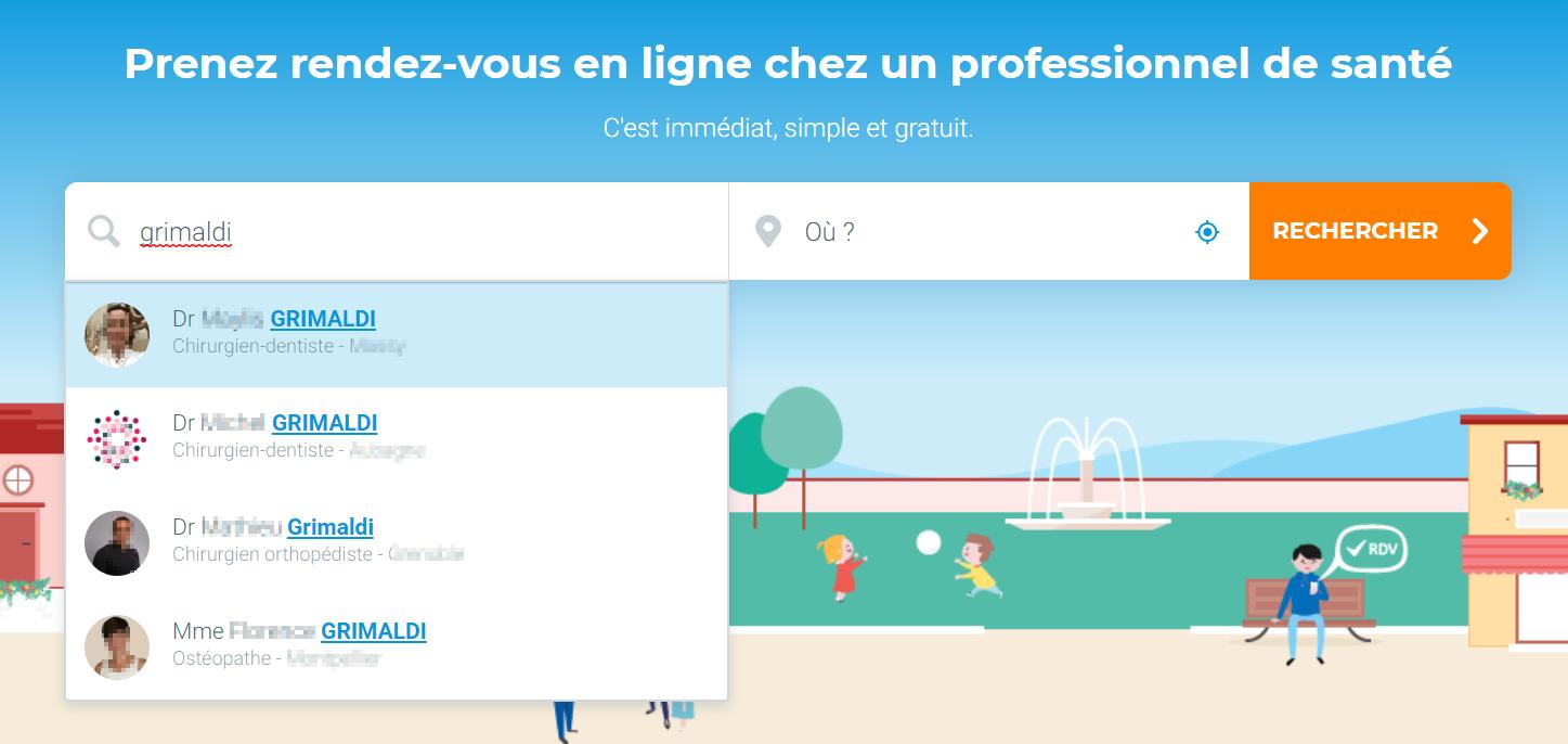 recherche_par_nom_de_praticien.png