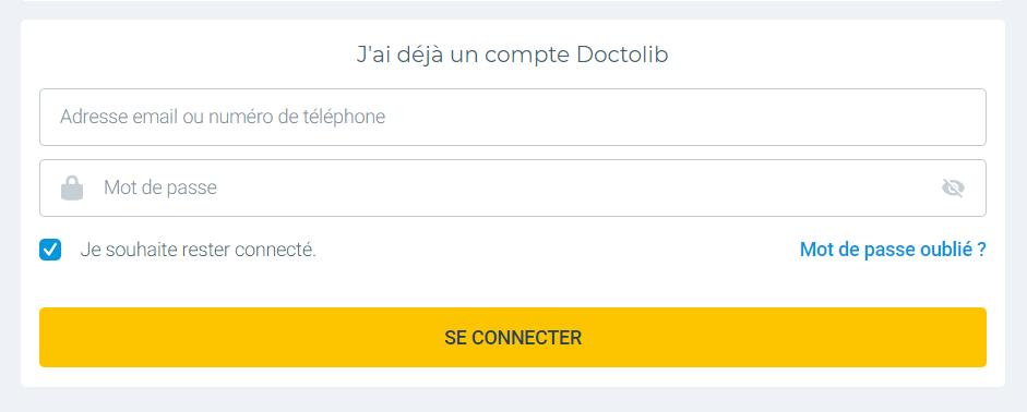 d_j__un_compte_se_connecter.png