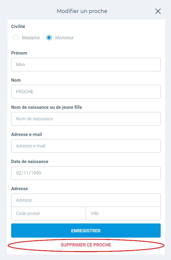 supprimer_fiche_proche.png