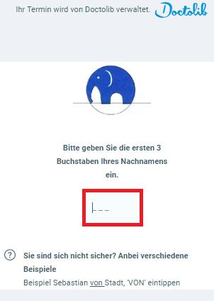 Termin_stornieren_Mail_Buchstaben.png