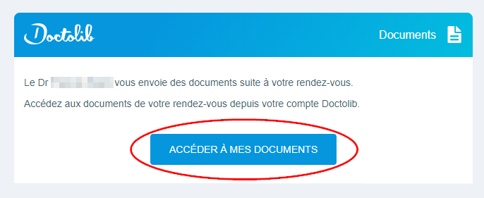 partage_document_mail.png