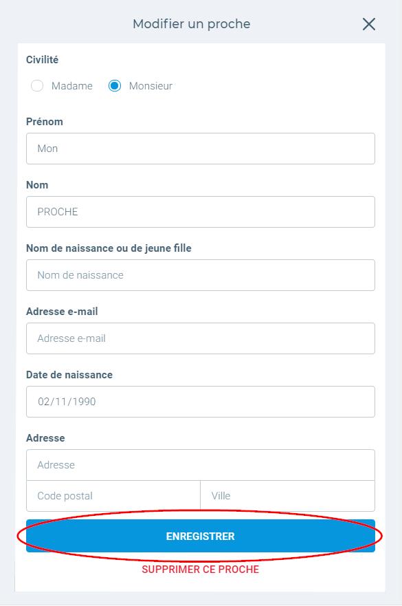 proche_modifier_info.png