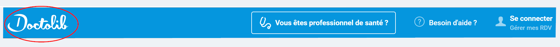 bouton_accueil.png